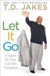 Let It Go book summary, reviews and downlod