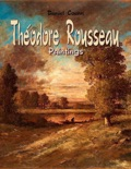 Théodore Rousseau book summary, reviews and downlod