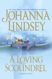 A Loving Scoundrel book summary, reviews and downlod