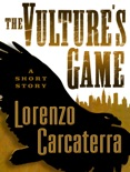 The Vulture's Game (Short Story) book summary, reviews and downlod
