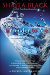 Surrender to Me book summary, reviews and downlod