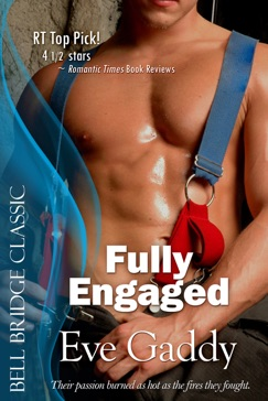 Fully Engaged E-Book Download