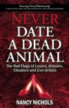 Never Date A Dead Animal book summary, reviews and download