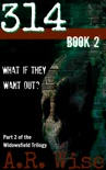 314 Book 2 book summary, reviews and download