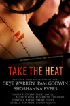 Take the Heat: A Criminal Romance Anthology book summary, reviews and downlod