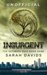 Insurgent book summary, reviews and downlod