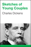Sketches of Young Couples book summary, reviews and download
