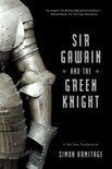 Sir Gawain and the Green Knight (A New Verse Translation) book summary, reviews and download