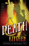 Death in the Kitchen book summary, reviews and download