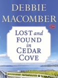 Lost and Found in Cedar Cove (Short Story) book summary, reviews and downlod