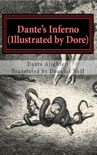 Dante's Inferno [translated] book summary, reviews and download