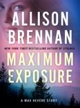 Maximum Exposure book summary, reviews and downlod