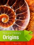 Natural History: Origins book summary, reviews and download