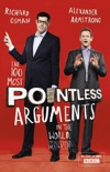 The 100 Most Pointless Arguments in the World resumen del libro