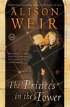 The Princes in the Tower book summary, reviews and downlod