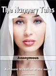 The Nunnery Tales book summary, reviews and downlod