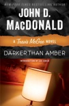 Darker Than Amber book summary, reviews and downlod