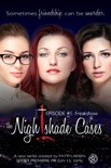 Freak Show (Episode One: The Nightshade Cases) book summary, reviews and downlod