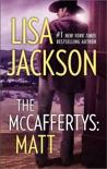 THE MCCAFFERTYS: MATT book summary, reviews and downlod