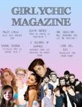 Girlychic Magazine e-book