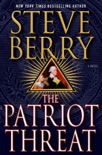 The Patriot Threat book summary, reviews and downlod