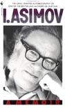 I, Asimov book summary, reviews and downlod