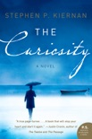 The Curiosity book summary, reviews and downlod