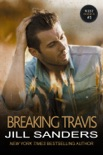 Breaking Travis book summary, reviews and downlod