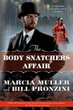 The Body Snatchers Affair book summary, reviews and downlod