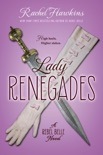 Lady Renegades book summary, reviews and downlod