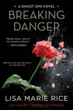 Breaking Danger book summary, reviews and downlod