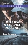 Cold Case in Cherokee Crossing book summary, reviews and downlod