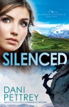 Silenced book summary, reviews and download