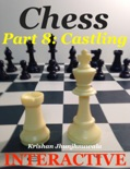 Chess Part 8: Castling book summary, reviews and downlod