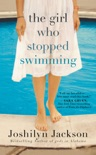 The Girl Who Stopped Swimming book summary, reviews and download