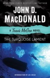 The Turquoise Lament book summary, reviews and downlod