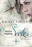 Berühre meine Seele book summary, reviews and downlod