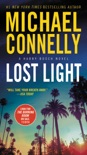 Lost Light book summary, reviews and downlod
