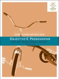 Objective-C Programming book summary, reviews and download