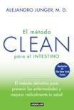 El método CLEAN para el intestino book summary, reviews and download