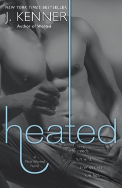 Heated E-Book Download
