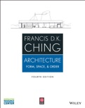 Architecture book summary, reviews and download