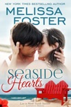 Seaside Hearts book summary, reviews and downlod