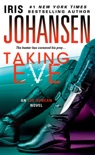 Taking Eve book summary, reviews and downlod