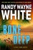 Bone Deep book image