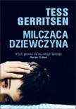Milcząca dziewczyna book summary, reviews and downlod