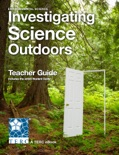 Investigating Science Outdoors book summary, reviews and download