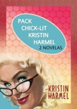 Pack Chic-lit book summary, reviews and downlod