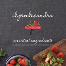 essential ingredients - recipes for the Thermomix book summary, reviews and download
