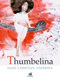 Thumbelina book summary, reviews and downlod